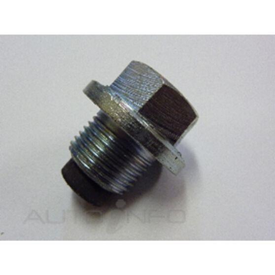 S/PLUG 18MM X 1.5 MAGNETIC, , scaau_hi-res