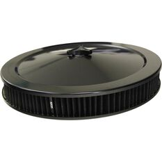 Filter 14 x 2 Standard Base All Black, , scaau_hi-res