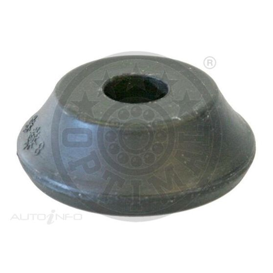 SUSPENSION STRUT SUPPORT BEARING F8-5904, , scaau_hi-res