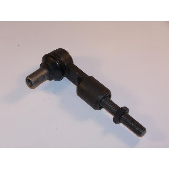 TIE ROD END - OUTER RS/LS, , scaau_hi-res
