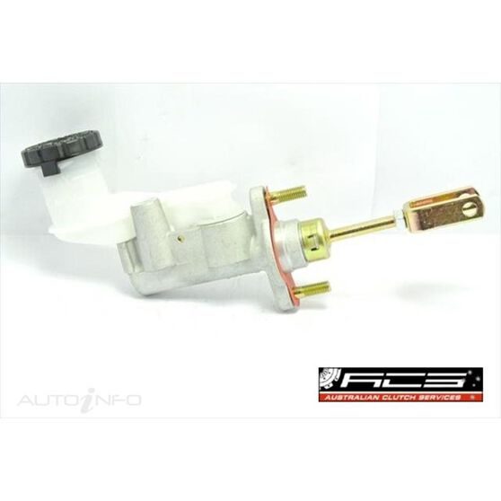 """CLUTCH M/CYL HOLDEN 15.87mm (5/8""""), , scaau_hi-res"""