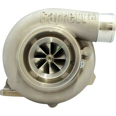 TURBOCHARGER GTX3576R GEN2 0.63A/R T4
