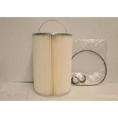 OIL FILTER R2782P NISSAN BYPASS OIL FILTER NISSAN BYPASS OIL FILTER, , scaau_hi-res