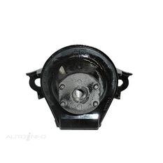 Mazda Rx-8 07-03-on 1.3L LH Auto/Man., , scaau_hi-res