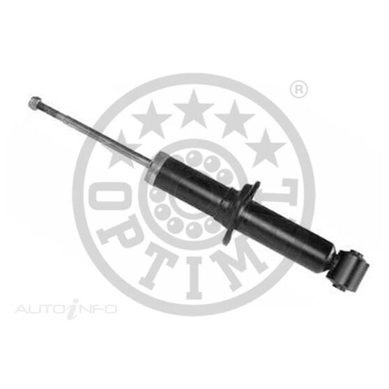 SHOCK ABSORBER A-68341G, , scaau_hi-res