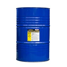 Degreaser: Supa 160 Caustic Degreaser - 200L Drum, , scaau_hi-res