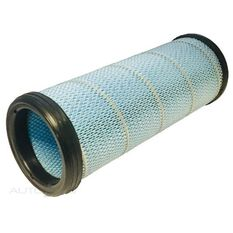 WESFIL AIR FILTER, , scaau_hi-res