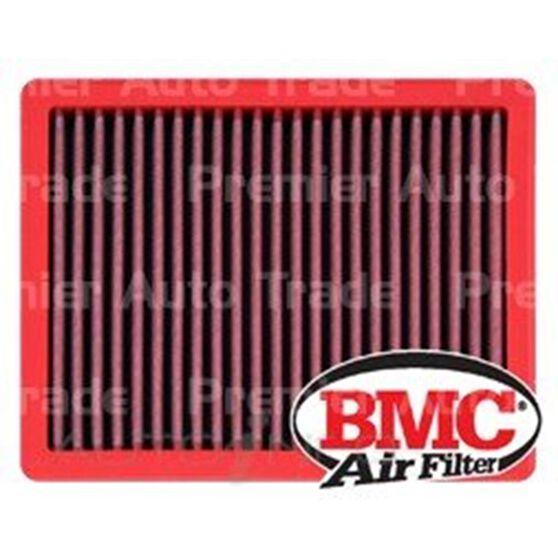 BMC AIR FILTER FIAT DODGE, , scaau_hi-res