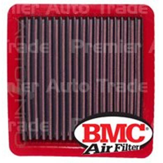 BMC AIR FILTER 205x195 DAEWOO, , scaau_hi-res