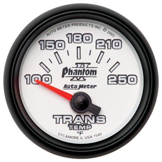 2-1/16 TRANS TEMP, 100- 250`F, , scaau_hi-res