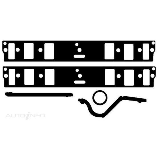 XFIRE MGI HOLDEN V8, , scaau_hi-res