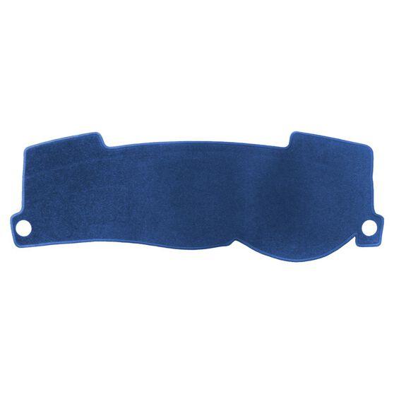 DASHMAT - BLUE, , scaau_hi-res
