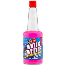 REDLINE WATER WETTER 12OZ RL100 CONCENTRATE