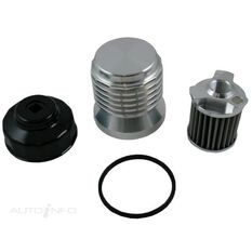 OIL FILTER  INTERNAL, , scaau_hi-res