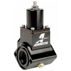 AEROMOTIVE A3000 FUEL PRESSURE REGULATOR, , scaau_hi-res