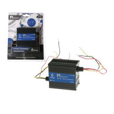 6 AMP 24V TO 12V POWER CONVERTER, , scaau_hi-res