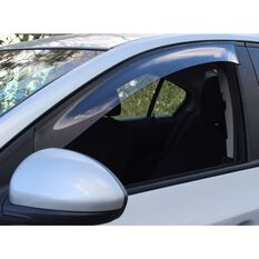 W/SHIELD FORD TERRITORY PASSENGER S/LINE, , scaau_hi-res