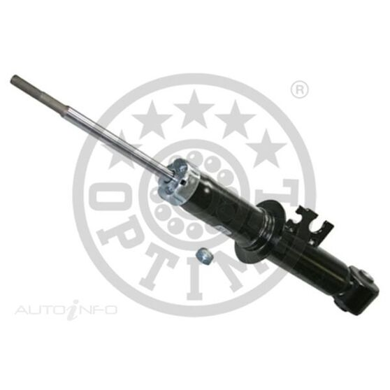 SHOCK ABSORBER A-1331G, , scaau_hi-res