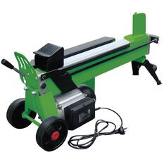 1500W 520MM LOG SPLITTER