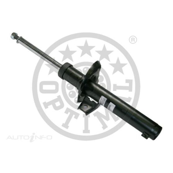 SHOCK ABSORBER A-3455G, , scaau_hi-res