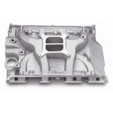 FORD FE 390 PERFORMER INTAKE MANIFOLD 332 352 390 427 428, , scaau_hi-res