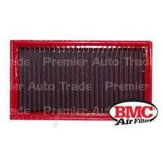 BMC AIR FILTER 149x264 FORD, , scaau_hi-res