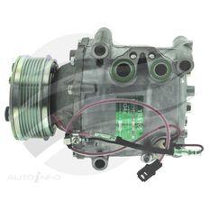 COMP COMMODORE VS V6 TRS105