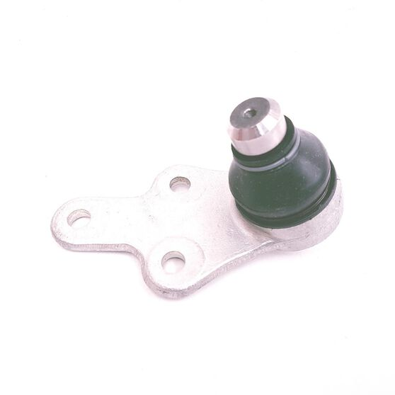 BALL JOINT- LOWER RS', , scaau_hi-res