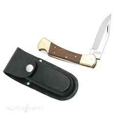 TOLEDO KNIFE & POUCH BLISTER, , scaau_hi-res