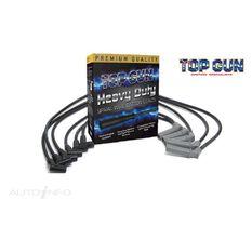TOP GUN COMM V6 -VT-VY RE-USE