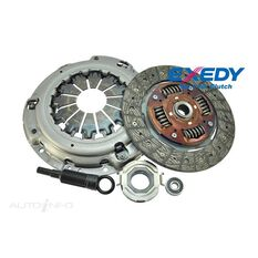 EXEDY OEM REPLACEMENT