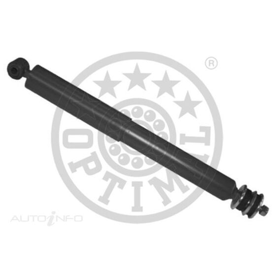 SHOCK ABSORBER A-68718G, , scaau_hi-res