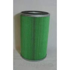 COOPER OIL FILTER, , scaau_hi-res