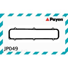 PAYEN VALVE COVER GASKET FIAT 4CYL, , scaau_hi-res