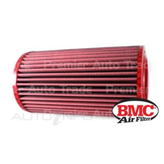 BMC AIR FILTER ALFA FIAT LANCIA, , scaau_hi-res