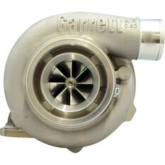 TURBOCHARGER GTX3071R GEN2 0.63A/R T3 IW