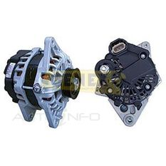 ALTERNATOR VALEO TYPE, , scaau_hi-res