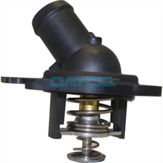 THERMOSTAT HOUSING 78C BOXED, , scaau_hi-res