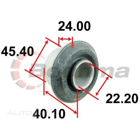 K2700-2900/B2000-2500 FCAB-FNT, , scaau_hi-res