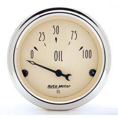 2 OIL PRESS, 0-100 PSI, ELEC,, , scaau_hi-res