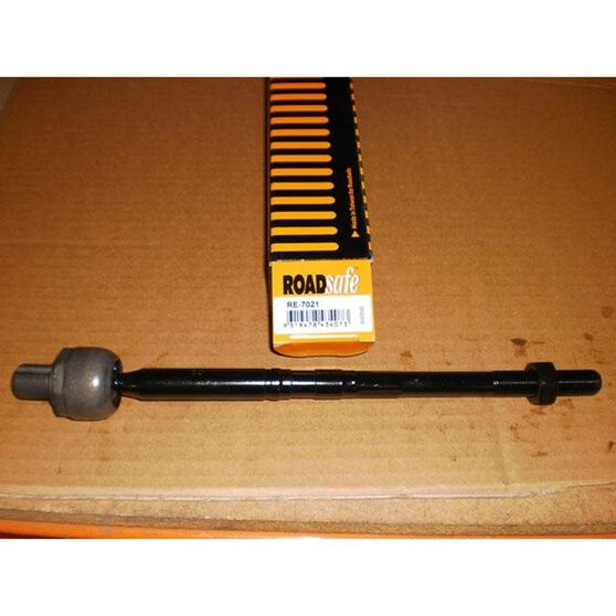 HOLDEN ASTRA (RE5216) RACK END, , scaau_hi-res