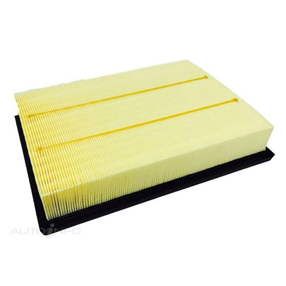 AIR FILTER A1876 TOYOTA  TOYOTA, , scaau_hi-res