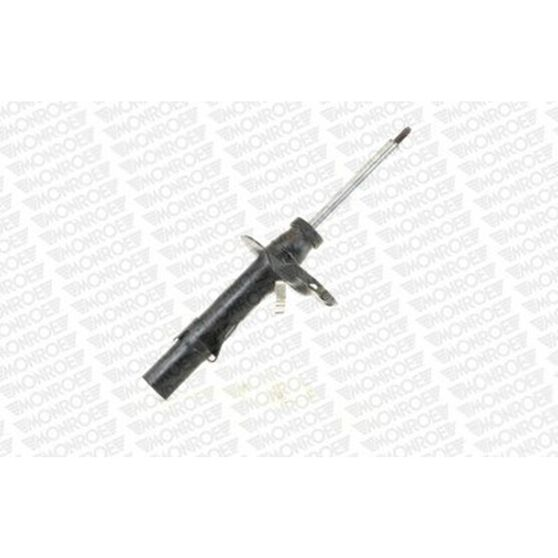 MONROE SHOCK ABSORBER F LH FORD OE SPECT EA, , scaau_hi-res