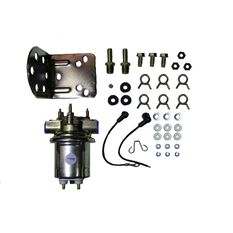 +FUEL PUMP ELECTRIC 12V, , scaau_hi-res