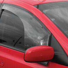 W/SHIELD HOLDEN RODEO TF/R7 NO VENT, , scaau_hi-res