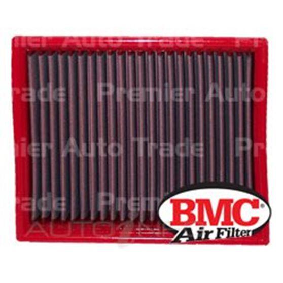 BMC AIR FILTER 190x230 RENAULT CLIO V6, , scaau_hi-res