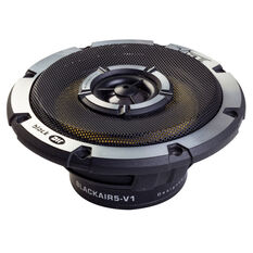 "5.25"" CO-AXIAL SPEAKER, 116MM X 53MM, 80 WATTS, , scaau_hi-res"