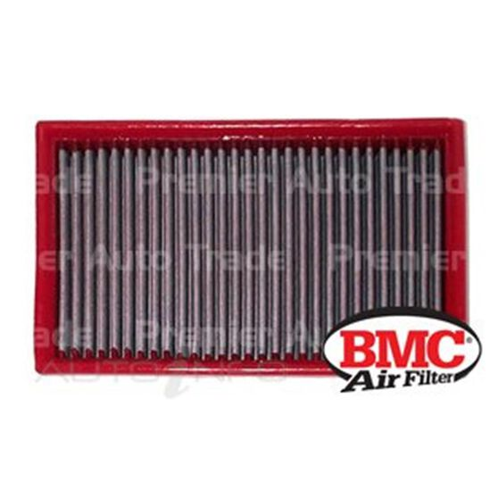 BMC AIR FILTER 189x287 VOLVO / VW / FORD, , scaau_hi-res