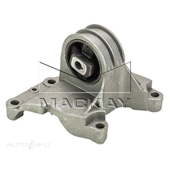 Engine Mount Rear Upper - VOLVO S80/XC90 3.2L - Manual & Autos80/xc90, , scaau_hi-res