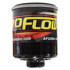 OIL FILTER - HOLDEN / TOYOTA, , scaau_hi-res